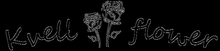 Kvell flower 花のサブスクリプション(定期宅配)|プリザーブドフラワー・ソープフラワーのギフト専門サイト